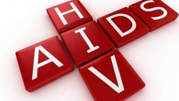 AIDS Essay