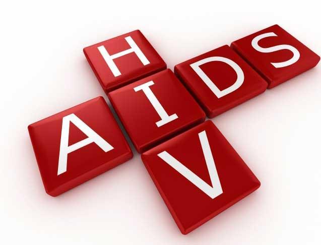 AIDS Paragraph